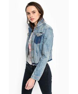 Calvin Klein Jeans | Куртка
