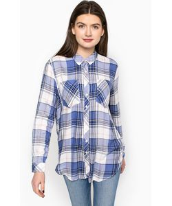Hilfiger Denim | Блуза
