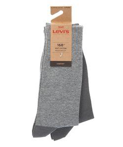 Levi's® | Комплект Носков Levis