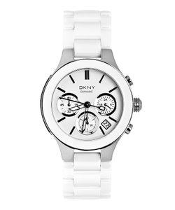 DKNY | Часы