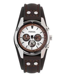 Fossil | Часы