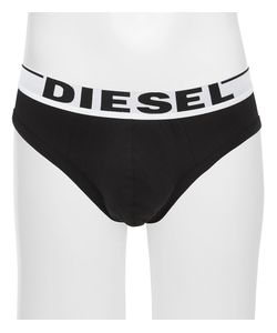 Diesel | Трусы-Брифы