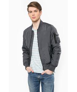 Hilfiger Denim | Куртка