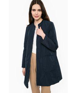 Stefanel | Куртка