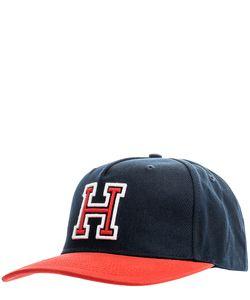 Hilfiger Denim | Бейсболка