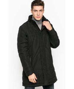 Antony Morato | Утепленная Куртка Со Скрытым Капюшоном