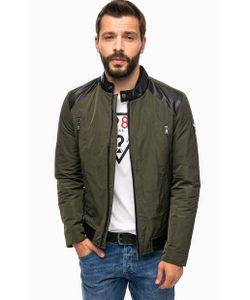 Guess | Куртка С Зарядным Устройством В Комплекте
