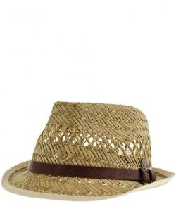 R.Mountain   Шляпа