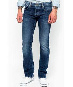 Pepe Jeans | Слегка Расклешенные Джинсы С Низкой Посадкой