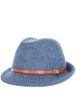 Noryalli | Шляпа