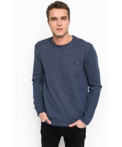Calvin Klein Jeans | Хлопковый Свитшот