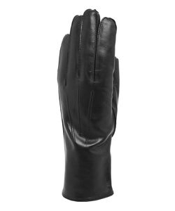 Bartoc | Перчатки