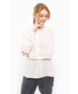 ICHI | Блуза