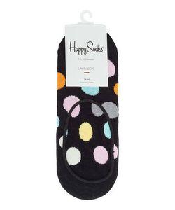 Happy Socks | Носки Из Хлопка В