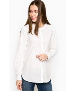 Tommy Hilfiger | Рубашка С Длинными Рукавами