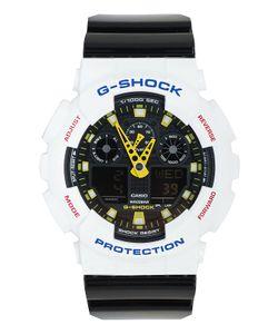Часы g-shock часы в подарок 77