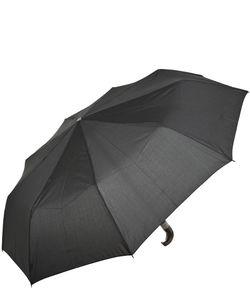 Zest | Зонт