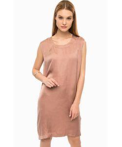 DRYKORN | Платье Средней Длины Без Рукавов