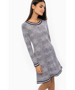 Michael Michael Kors | Платье