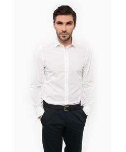 Marc OPolo | Рубашка