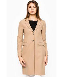 Tommy Hilfiger | Классическое Шерстяное Пальто