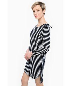 Tom Tailor Denim | Платье