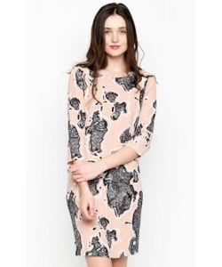 ICHI | Платье Средней Длины