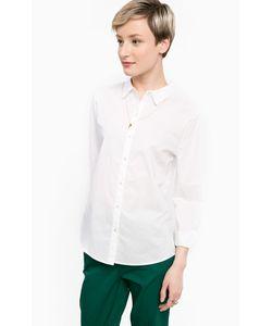 ScotchSoda | Рубашка