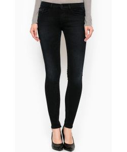 Calvin Klein Jeans | Джинсы Со Стандартной Посадкой