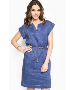 18CRR81 CERRUTI | Платье Средней Длины