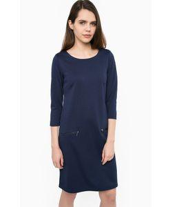 LERROS   Платье