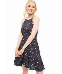 Vero Moda   Платье Из Вискозы На Бретелях