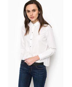 Calvin Klein Jeans | Приталенная Рубашка