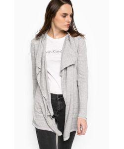 Calvin Klein Jeans | Хлопковый Кардиган