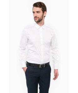 Antony Morato | Хлопковая Рубашка