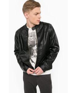 Blend | Куртка