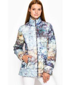 LERROS | Куртка Из Полиамида