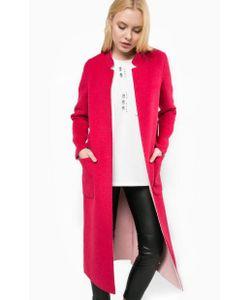Liu •Jo | Длинное Пальто С Поясом