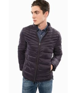 Liu Jo Uomo | Легкая Куртка Синего Цвета