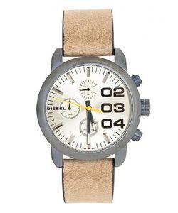 Diesel | Часы