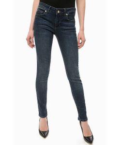 Liu •Jo Jeans | Зауженные Джинсы Со Стандартной Посадкой