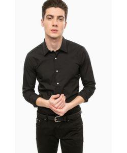 Alcott | Базовая Трикотажная Рубашка