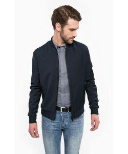 Antony Morato | Легкая Куртка На Молнии
