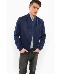 DRYKORN | Куртка