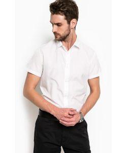 ARMANI JEANS | Приталенная Рубашка