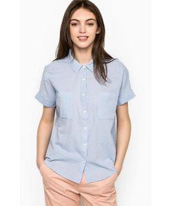Maison Scotch | Рубашка С Двумя Карманами