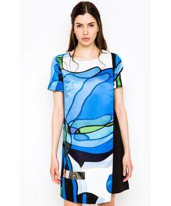 ICEBERG | Платье