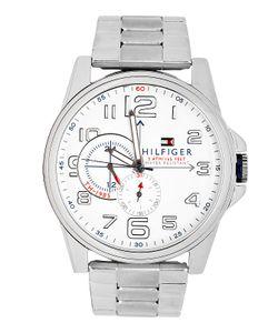 Tommy Hilfiger | Часы