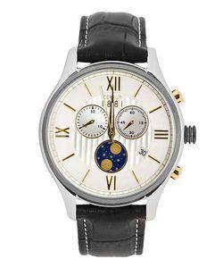 Cerruti 1881 | Часы Круглой Формы С Хронографом