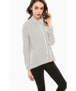 Guess | Блуза